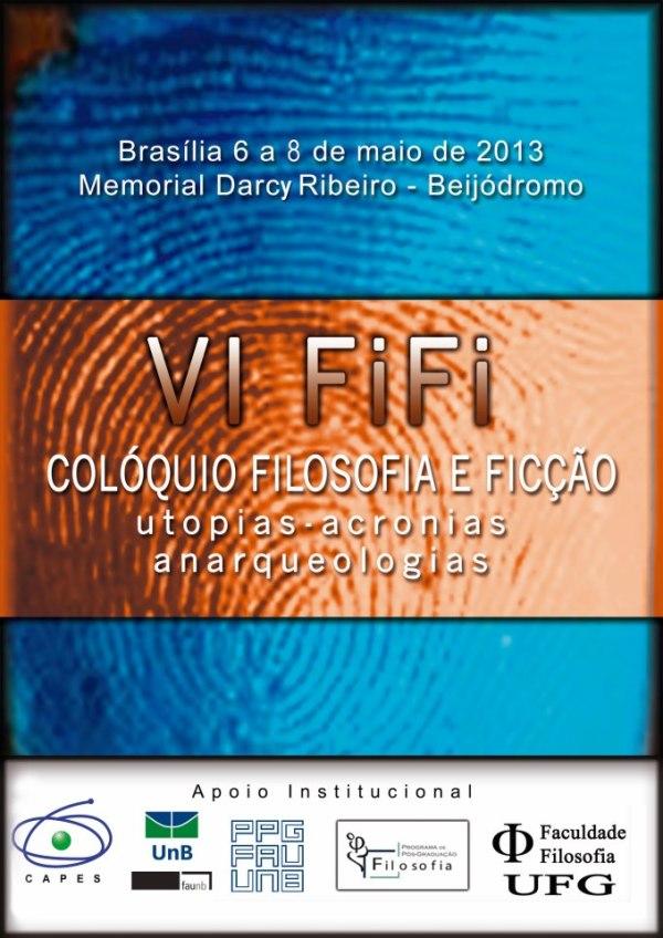 Cartaz_FIFI_2013